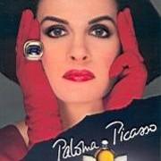 paloma_picasso