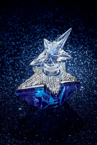 Thierry_mugler_angel