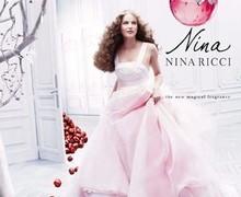 nina_ricci