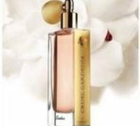 Yves Saint Laurent Cinema Perfume Review Bois De Jasmin