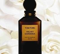tom_ford_velvet_gardenia