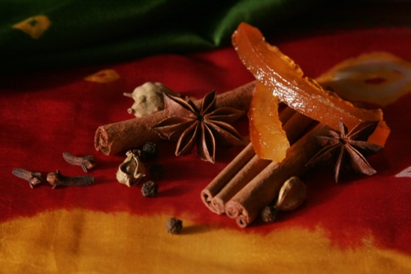 spices-gingerbread-sm