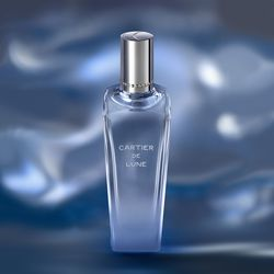 Cartier De Lune Perfume Review Bois De Jasmin