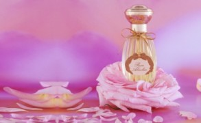 annick-goutal-rose-absolue