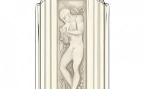 lalique-hommage
