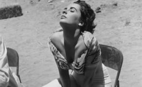 elizabeth-taylor-1955