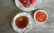 rose-tea9432