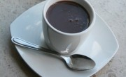 hot chocolate1