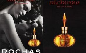 rochas_alchimie