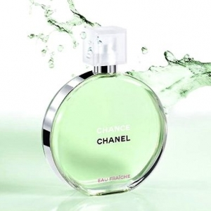 chance eau tendre by chanel reviews