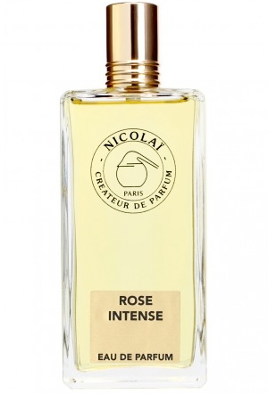 rose-intense