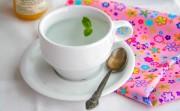 cafe-blanc2
