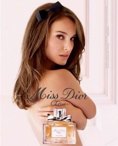 miss-dior-cherie