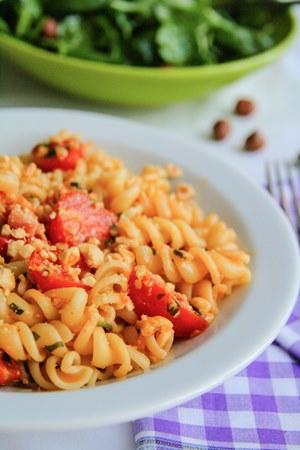pasta-hazelnuts2