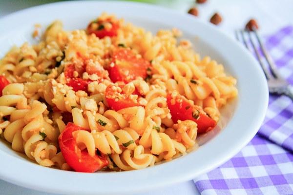 pasta-hazelnuts3