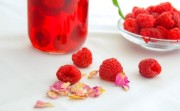 rose-raspberry-vinegar9