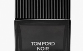 tom-ford-noir