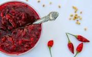 cranberry-sauce1