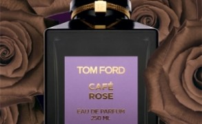 Tom-Ford-Cafe-Rose