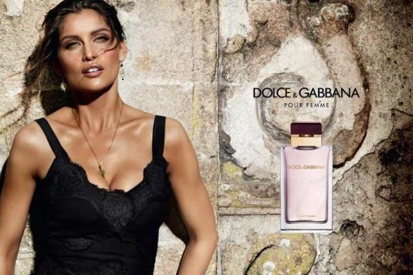 dolce-and-gabbana-pour-femme