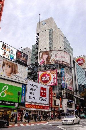 japan-shibuya2