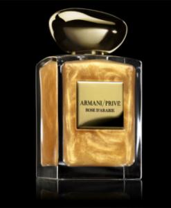 De Armani 1001 Edition Nights L'or D'arabie Prive Rose DesertLimited iXkZuOP
