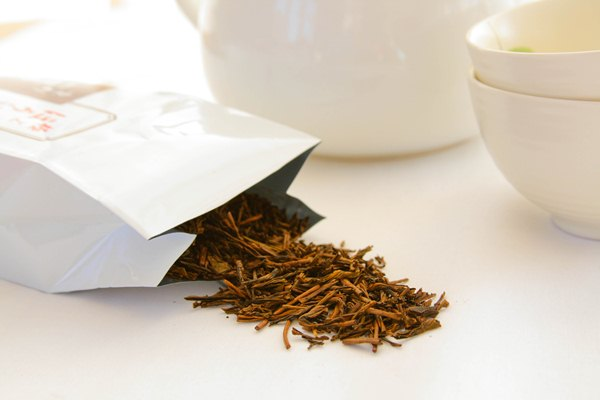 tea-primer1