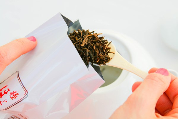 tea-primer2