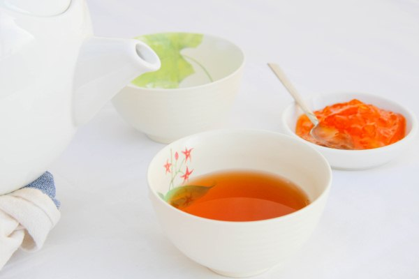 tea-primer4