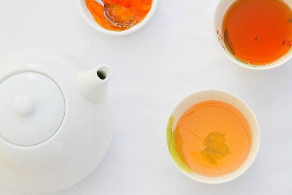 tea-primer5