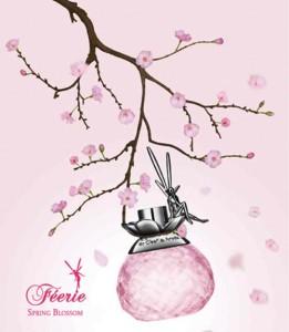 van-cleef-spring-blossom