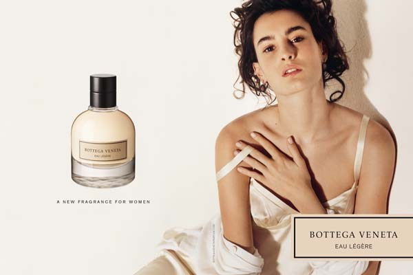 Bottega _Veneta_eau_legere