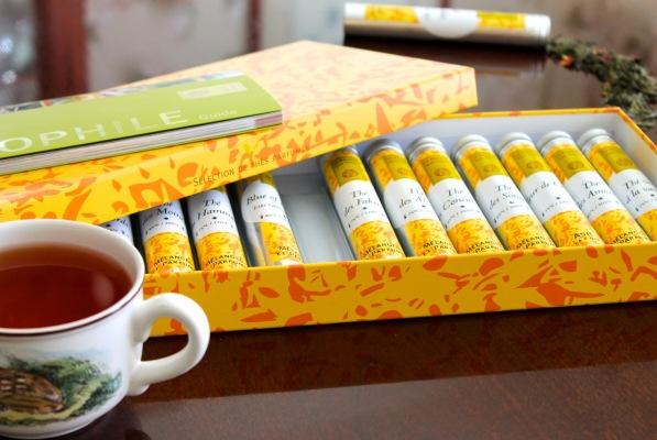 andy-tea-lpdt1