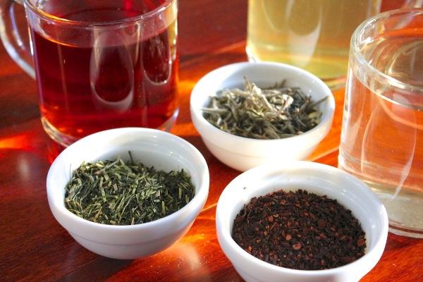 andy-tea3