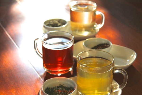 andy-tea4