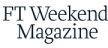 ftweekend-magazine