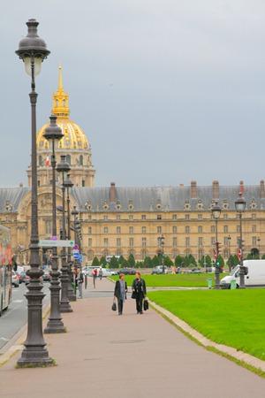 paris-invalides