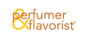 perfumer-flavorist