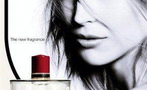 marni-fragrance