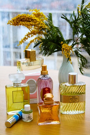 perfume-wardrobe3
