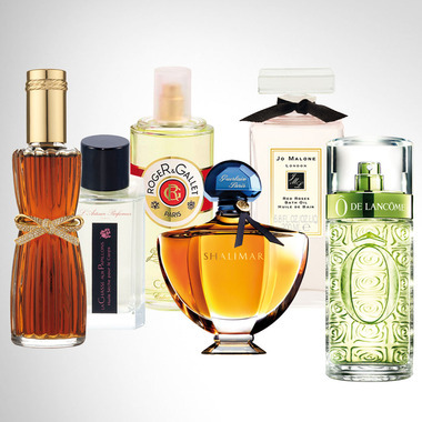 scented-bath
