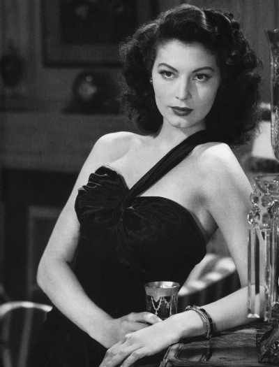 ava-gardner-the-killers-screenshot