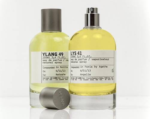 Ylang49-and-Lys41