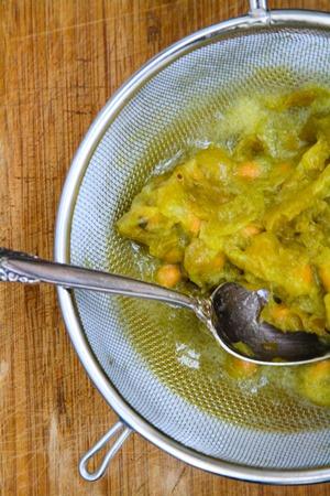 green-plum-sauce-sieve