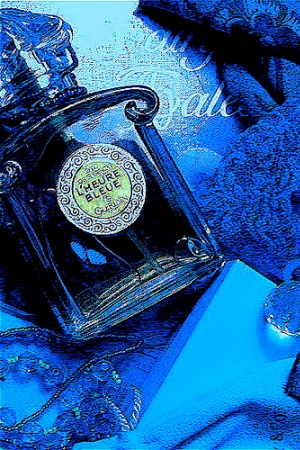 lheure-bleue