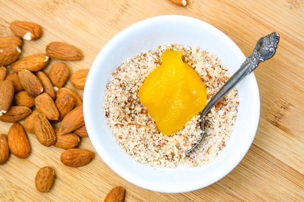 almond-paste-cream2