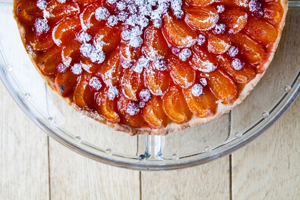 apricot-tart-1