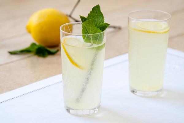lemonade-orangeblossom