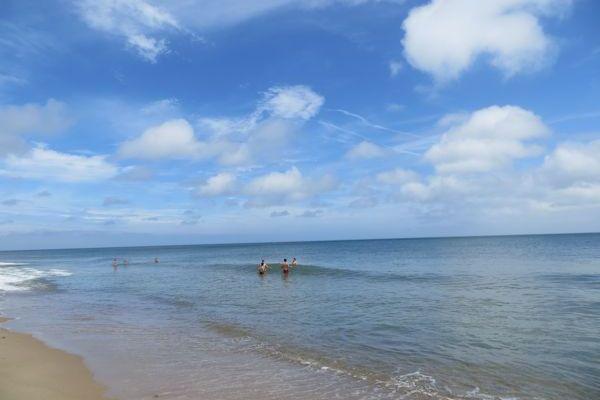 patricia-sea-beach