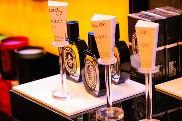 perfume-store-diptyque
